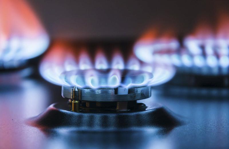Instalación gas Barcelona
