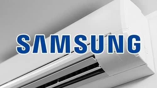 Samsung Anviclima