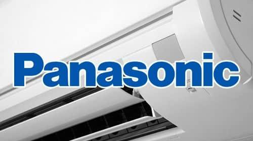 Panasonic Anviclima
