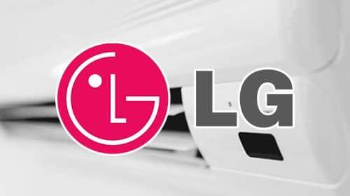LG Anviclima