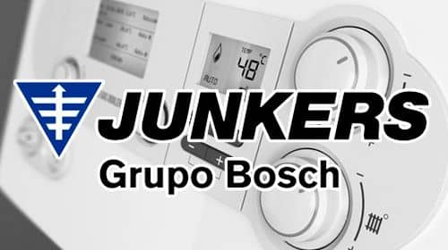 Junkers Anviclima